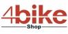 4Bike Shop