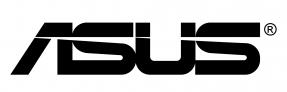 Notebooks, smartphones e acessórios de última geração na Asus