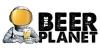 Beer Planet