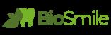 BioSmile