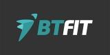 20% de desconto no Programa 25 minutos Treinando com a Kéfera do BTFIT