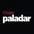 Clube Paladar