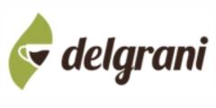 Delgrani