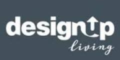 DesignUp Living