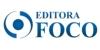 Editora Foco