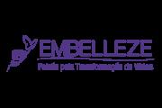Embelleze