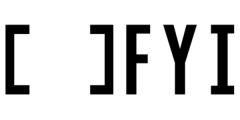 FYI Store