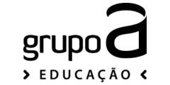 Grupo A Educação