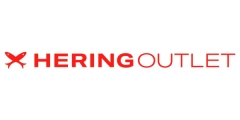 Hering Outlet