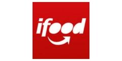 iFood Pagamentos