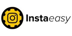 Instaeasy