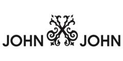 John John Denin