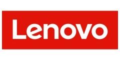 Lenovo Brasil