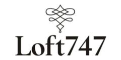 Loft 747