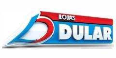 Lojas Dular