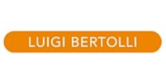 Luigi Bertolli