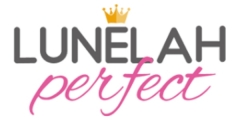 Lunelah Perfect