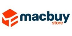 Macbuy Store
