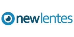 NewLentes