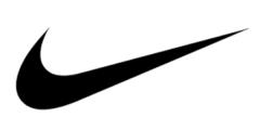 c5de9bd742e9e Nike – Abonus