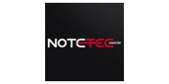 Notetec