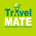 TravelMate Jockey