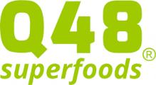 Q48 Superfoods