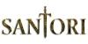 Santori