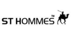 ST Hommes