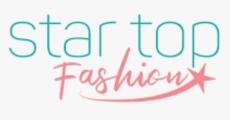 Star Top Fashion