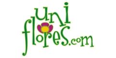 Uniflores