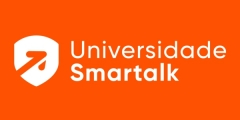 Universidade Smartalk