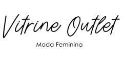 Vitrine Outlet