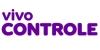 Vivo Controle