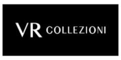 VR Collezioni