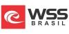 WSS Brasil