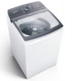 R$ 100,00 de desconto e Frete Grátis Sudeste na Máquina de Lavar Brastemp 12 kg com ciclos Tira Manchas Advanced e Antibolinha branca na Compra Certa