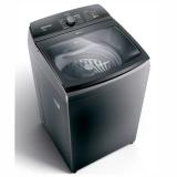 Semana do Consumidor: compre máquina de lavar e ganhe R$ 100,00 em produtos de limpeza na Compra Certa