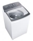 Máquina de Lavar Brastemp 12 kg 110V branca em oferta da loja Carrefour