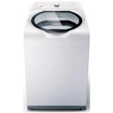 Lavadoras Brastemp com até 32% de desconto + R$ 100,00 de desconto na Brastemp