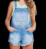 Sale: Peças Femininas e Masculinas com até 75% de desconto na YouCom