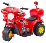 Seleção de Brinquedos para Páscoa: até 60% de desconto + 10% de desconto extra no Shoptime
