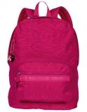 Mochila Grande Paul Frank 20T03 pink em oferta da loja Sestini
