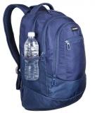 Malas, mochilas e acessórios com até 10% de desconto no Extra