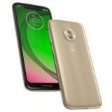 Motorola Moto G7 Play 32 GB Octa-core 1.8 GHz Tela 5.7″ Câmera Traseira 13MP Câmera Frontal 8MP na Motorola