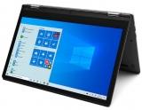 Notebook 2 em 1 Positivo DUO C464C Intel Celeron Dual-Core Full HD 11.6″ com R$ 300,00 de desconto no Positivo