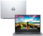 Notebook Dell Inspiron Ultrafino i15-7572-M20S 8ª Geração Intel Core i7 8 GB 1 TB Placa Vídeo 15.6′ Windows 10 no Walmart