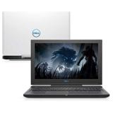 R$ 300,00 de desconto em notebooks Dell Gamer selecionados até R$ 5.999,00 na Amazon