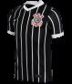 Lançamento da Nova Camisa do Corinthians na Nike