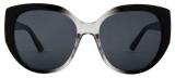 Dois Óculos de Sol LPZ em oferta da loja Eótica